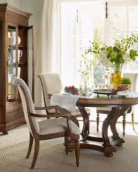 colonial style dining room furniture colonial style dining room