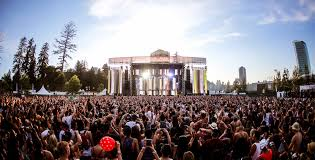 gear up for fvded in the park with their handy festival app