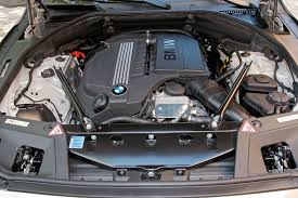 bmw 520i battery location 2010 bmw 5 series gran turismo review drive enhanced