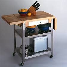 boos kitchen islands sale boos cucina elegante kitchen cart 3 types quickship on