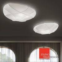 italia design studio italia design lighting diffusione luce srl