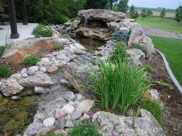 greeley play area alpine landscaping