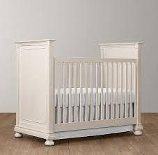 antique white crib best 2000 antique decor ideas