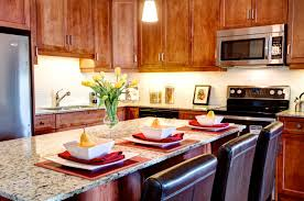 Top 10 Kitchen Faucets Top 10 Smart Kitchen Upgrades Rooms In Bloom Home Staging