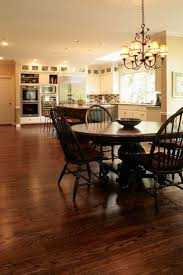 Flooring Wood Stain Floor Colors From Duraseal By Indianapolis by 7 Best Custom Dark Stained Floors Images On Pinterest Ceilings