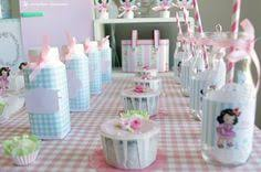 kitchen party ideas lovely vintage kitchen party party ideas pinterest vintage