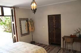 Airbnb Morocco by Kim Gray Beauty Decor Fashion Lifestyle Travel U0026 Wellness Blog