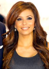 hairstyles and colours for long hair 2013 hairstyle photos 2013 summer hair color trend singles