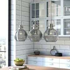 Three Light Pendant Kitchen 3 Light Pendants Kitchen Island Light Pendants Burner 3 Light