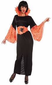 collection womens spider halloween costume pictures 47 best