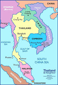 asia political map southeast asia map quiz roundtripticket me stunning political on
