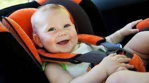 s curit routi re si ge auto sécurité routière 95 des parents installent mal le siège auto
