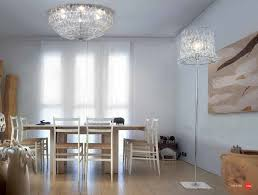 contemporary dining room chandelier best 25 modern dining room