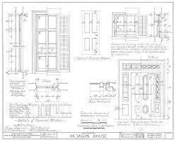 Octagon Home Floor Plans by File Watertown Octagon House Details Png Wikimedia Commons