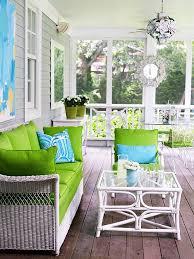1216 best pretty patios porches u0026 pergolas images on pinterest