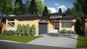 the seville house plans u2014 haven builders custom home builder