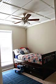 opulent design ideas basement drop ceiling for window around
