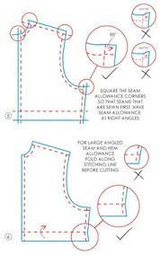 pattern grading for beginners make a sewing pattern bigger or smaller sewing patterns patterns