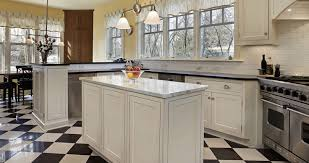 6 square cabinets price kitchen concepts 6 square cabinetry builds cabinetry for