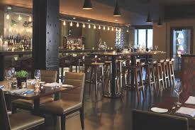Restaurant Kitchen Furniture by Range Restaurant Downtown Denver New American West Cuisine