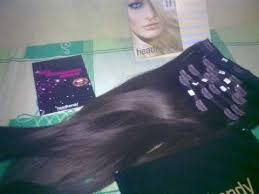 headkandy hair extensions review headkandy hair extensions