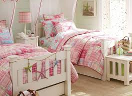 Pink Down Comforter Twin Bedding Set Notable Light Pink And Grey Twin Bedding Intriguing