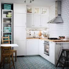 small ikea kitchen ideas ikea ideas for small kitchens best 25 ikea small kitchen ideas on