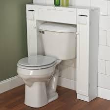 bathroom cabinets bathroom storage ideas with pedestal sink