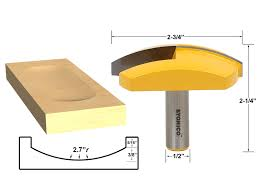 Wood Joints Using A Router by How To Cut Sliding Dovetail Joints U2013 Fine Woodworking Article