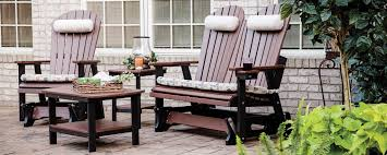 Patio Furniture Franklin Tn by Cabinets Outdoor Furniture Indoor Furniture U2022 Nashville Tn