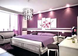 de quelle couleur peindre une chambre de quelle couleur peindre une chambre pour wunrbar s pour a de de