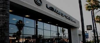 lexus financial visa pursuits lexus of glendale new u0026 used lexus sales near los angeles ca