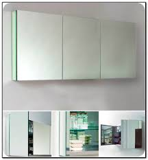 awesome glass cabinet doors design zitzat com kitchen door styles