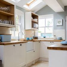 small kitchen ideas uk the 25 best small semi open kitchens ideas on semi