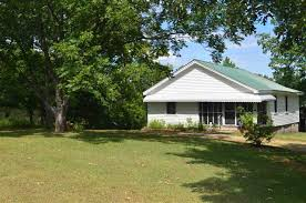 anderson county sc homes with acreage homes for sale anderson sc