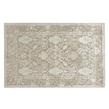 Palm Tree Runner Rug Indoor Area Rugs Oval Area Rugs Christmas Tree Shops Andthat