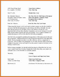 Business Letter Wording by 6 Letter Examples Business Ledger Paper