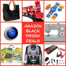 amazon 8 days to black friday 25 best amazon black friday ideas on pinterest astronomical