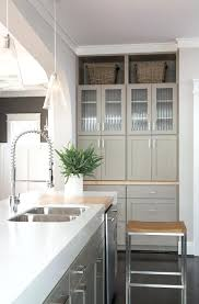 replacement cutting boards for kitchen cabinets built in cutting boards board image by terracotta properties