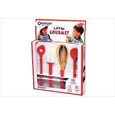 ustensiles cuisine enfants ustensiles de pâtisserie enfant achat vente ensemble