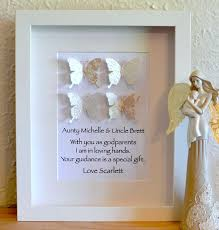 gifts for confirmation girl personalised confirmation poem name gifts for and boys