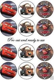 cars cake toppers car cake topper ebay