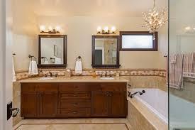 Bathroom  Double Vanity Bathroom Mirror Ideas Double Sink - Bathroom mirrors for double vanity