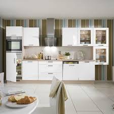 küche mit e geräten günstig einbauküche mit geräten rheumri