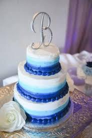 sams club now how u0027s tear cakes wedding pinterest superhero
