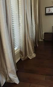 best 25 long curtains ideas on pinterest long window curtains