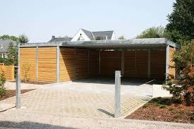 design carport holz metallcarport stahlcarport kaufen metall carport preise mit