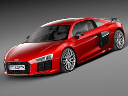 Audi R8 V10 Plus - audi r8 v10 plus 2016 squir