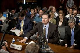 bartender resume template australian newscaster girls next door comey memo says trump asked him to end flynn investigation the