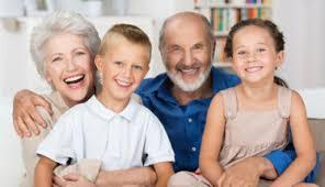 Senior Expense Insurance Program by 6 000 Expense Insurance Quotes Docktors Insurance
